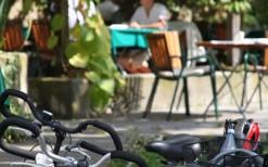 biergarten-fahrradtour