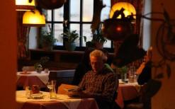 gaststube-restaurant-weisses-ross