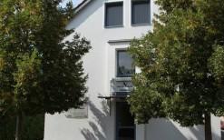 hotel-gaestehaus-schweinfurt