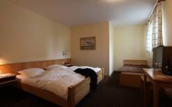 hotel-mehrbettzimmer-schweinfurt