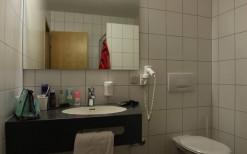 hotel-zimmer-badbeispiel