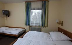 hotel-zimmerbeispiel