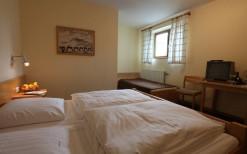 mehrbettzimmer-hotel