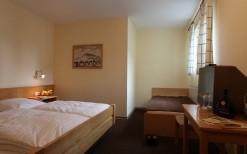 mehrbettzimmer-hotel-bei-schweinfurt