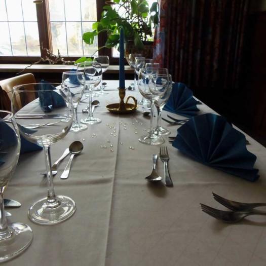 restaurant-feiern-schweinfurt